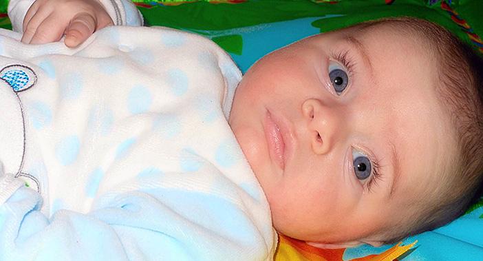 Adoption Success Story and Testimonial