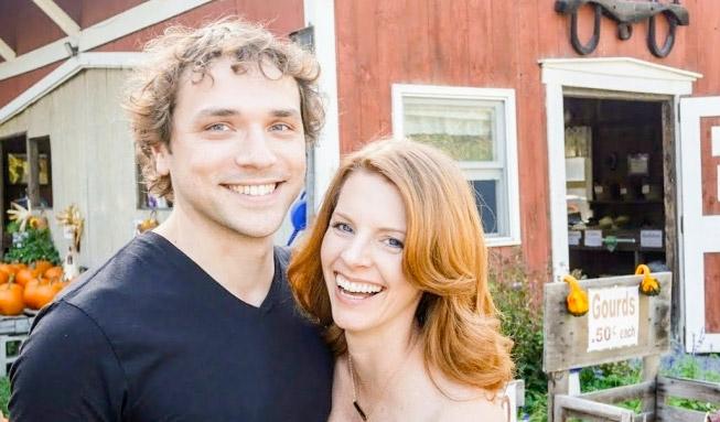Rick and Tamara Hope To Adopt