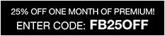 adoptimist discount code