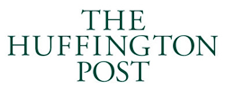 Adoptimist on Huffington Post Live
